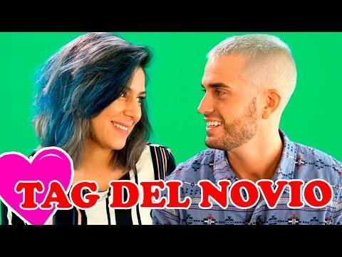 TAG DEL NOVIO | Bea y Rodrigo | GH 17
