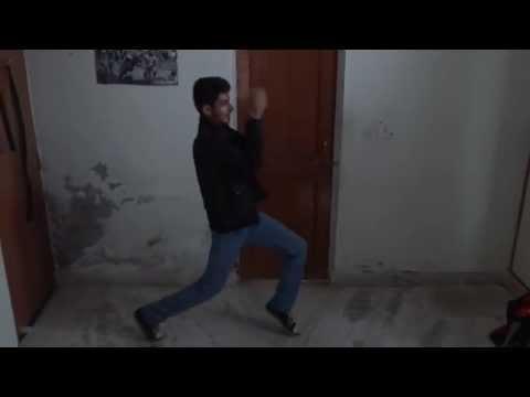 Nikhil-nain Se Naino Ko Mila video