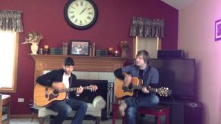 Every Good Thing (Acoustic) | The Afters