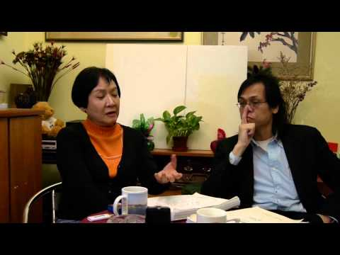影碟情報室: 黑殺令, 標殺令, 昆頓塔倫天奴 (2)