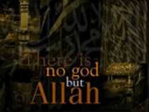Sami Yusuf La Ilaha Illallah video