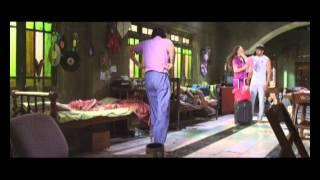 Settai - Tamil Movie Settai Comedy Scene - Santhanam's latest trend - Arya | Hansika | Santhanam | Premgi