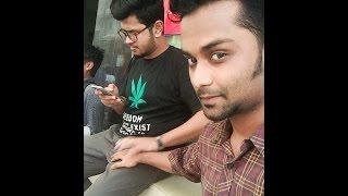 gay testing prank   gay or not   bangla funny video   soumik