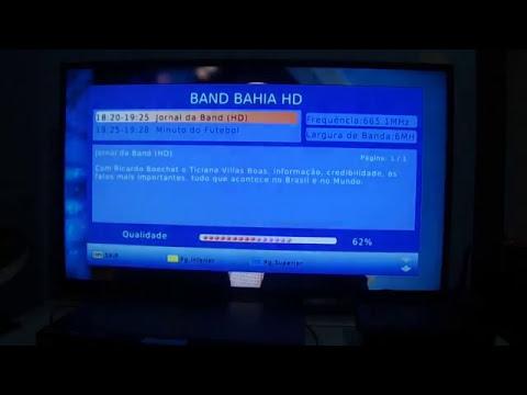 Gravador de DVD LG RH397H