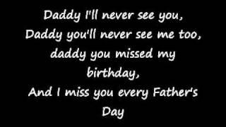 Watch Midnight Beast Daddy video
