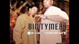 Watch Big Tymers Southern Boy video