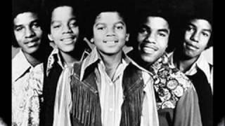 Watch Jackson 5 Goin