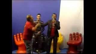 download musica Edson Fernandes Tv Orkut