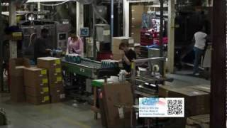 \u202aAlliance Rubber Company on Manufacturing Marvels\u202c