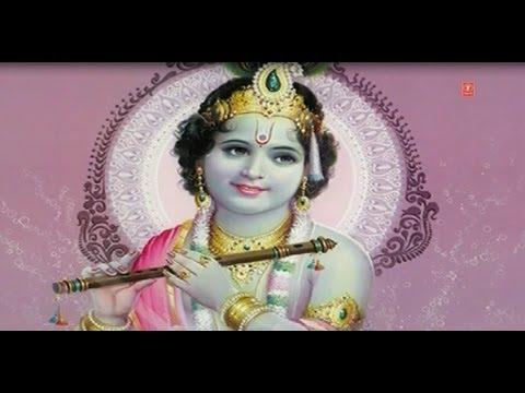 Kaun Sine Maar Diyore Tona by Bhaiya Krishan Das Full Song I...