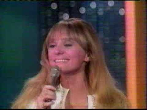 Jackie Deshannon - Love Will Find a Wayds