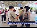 Foto Selfie Seksi Tersebar, Polwan Di Makassar Dipecat   INews Siang 04/01