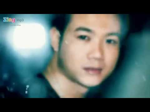 YeuEmMuaDong QuangAnh