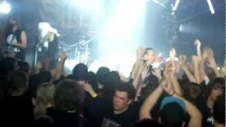 download lagu Suicide Silence - No Pity For A Coward Breakdown gratis