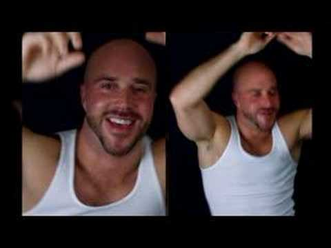 Scott Bolton - Gay Campy Love Song. 4:21. Scott does't pretend his CD is ...