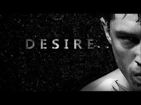 DESIRE – Motivational Video