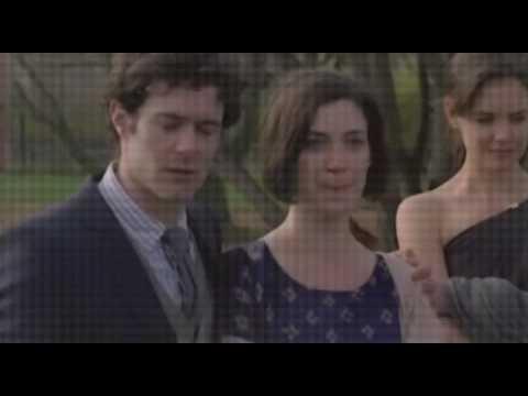 O Casamento do Meu Ex ? assistir completo dublado portugues 352p
