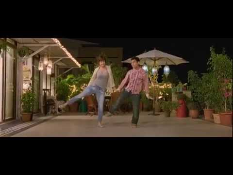 'Love Is A Waste Of Time' FULL VIDEO Song PK Hindi Movie, Aamir Khan And Anushka Sharma