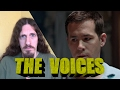 The Voices Review