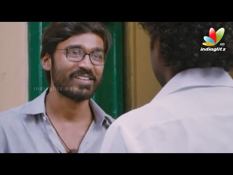 Dhanush's Velai Illa Pattathari in Legal Trouble | Controversial Dialogue | Tamil Cinema News