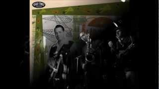 Vorschaubild zu Nico Duportal & His Rhythm Dudes