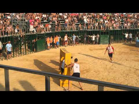 Grand prix Aldaya verano 2012 parte 3
