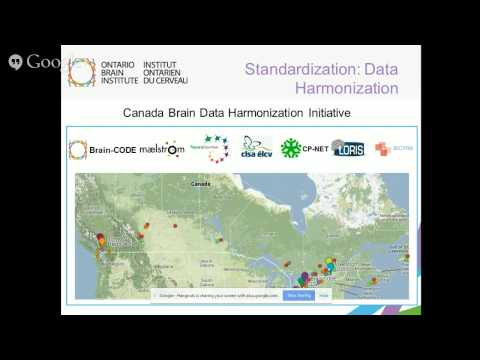 Brain-CODE: A Neuroinformatics Platform for Brain Discovery