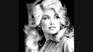 Dolly Parton Jolene 33rpm Slowed Down Digital Version