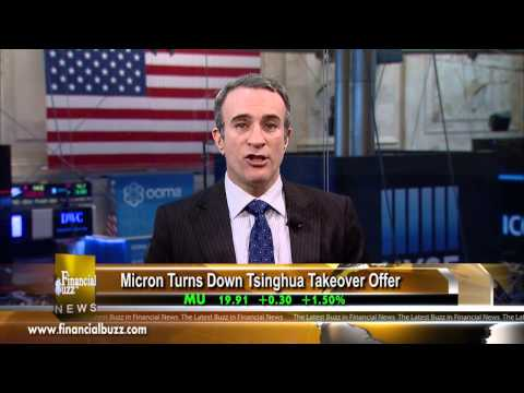 July 17, 2015 Financial News - Business News - Stock Exchange - NYSE - Market News