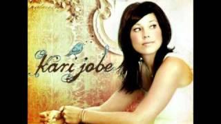 Watch Kari Jobe Pure video