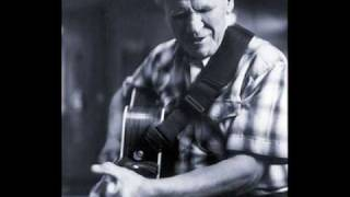 Watch Doc Watson Down In The Valley To Pray video