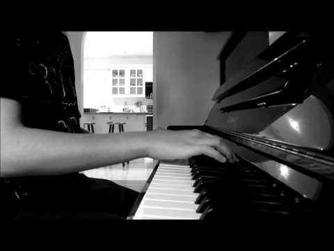 Wild Ones By Flo Rida Ft. Sia Piano Cover video