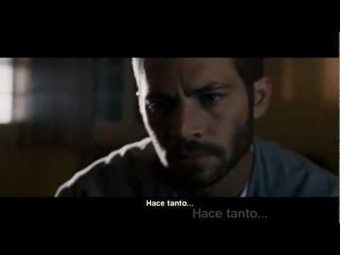 Three Days Grace - World So Cold [español] video