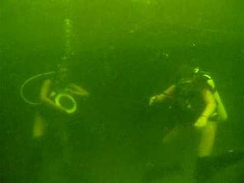 Key Largo Florida Underwater Hotel Jules Underwater Hotel Florida