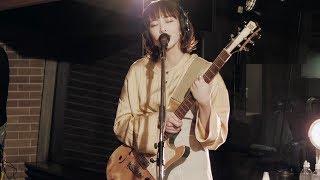 Download lagu 緑黄色社会 『Shout Baby』Live Video (TVアニメ『僕のヒーローアカデミア』4期「文化祭編」EDテーマ / 「MY HERO ACADEMIA」Ending Theme)