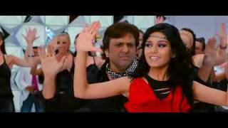 Poorza Poorza - Life Partner (2009) *HD* Music Videos