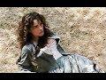 Monica Bellucci Riprende A Briganti 1993