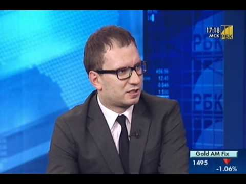 Телевидение о бинарных опционах