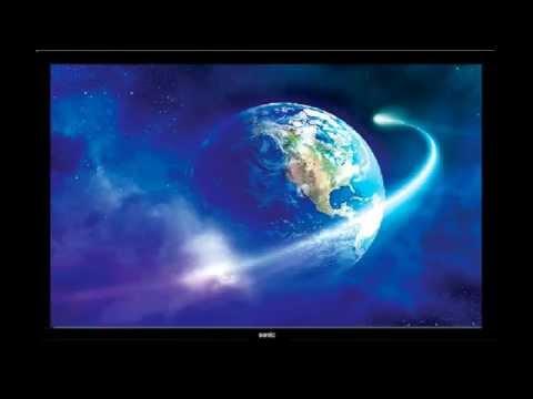 Hawkwind - Oscillations