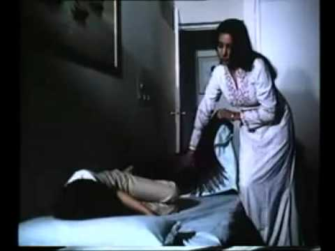 Tujhse Naraz Nahi Female  Masoom www keepvid com