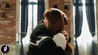Damsonegongbang - Loving With All Your Heart | I Am Not a Robot OST PART 4 [UNOFFICIAL MV]