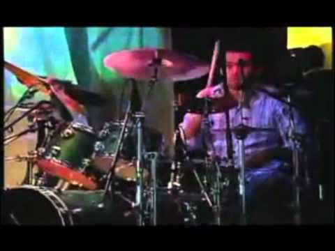 Jesus Adrian Romero - Gloria, Reino, Y Poder