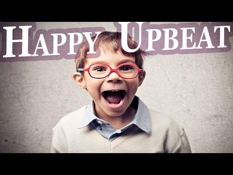 Happy Background Music MP3