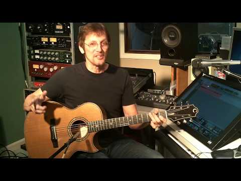 The Genius Of Paul McCartney Guitar By Mike Pachelli