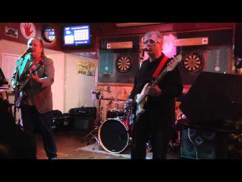 Xtc - The Ballad of Peter Pumpkinhead