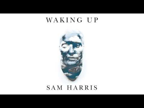Waking Up with Sam Harris - Looking for the Self (26 Minute Meditation)