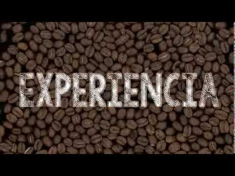Los Amigos Invisibles - Coffee Case