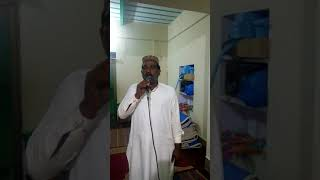 Khalid faredi