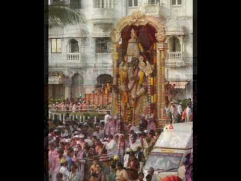 Ganpati Bappa Morya 2010.wmv video