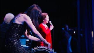 Pink Video - Pink Martini & Saori Yuki - Yuuzuki